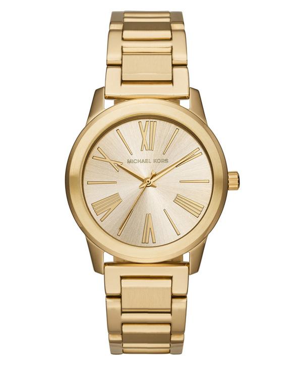 Michael Kors horloge MK3490