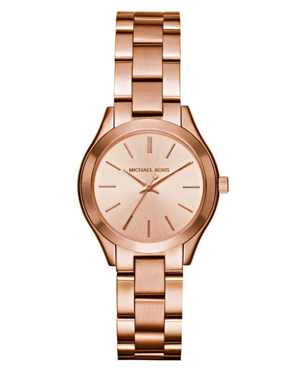 Michael Kors horloge MK3513