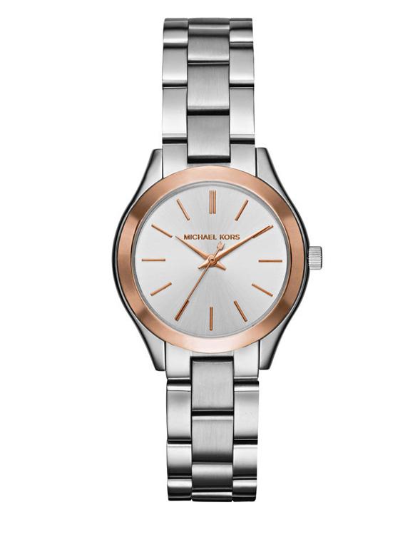 Michael Kors horloge MK3514