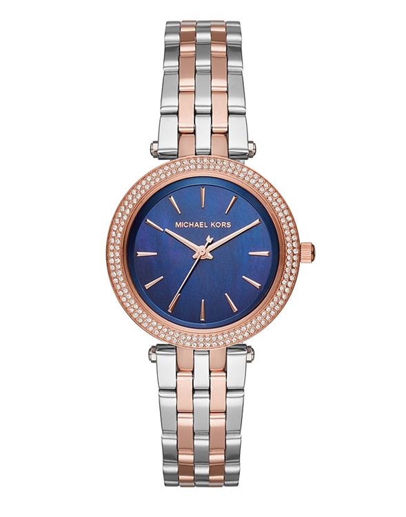 Michael Kors horloge MK3651