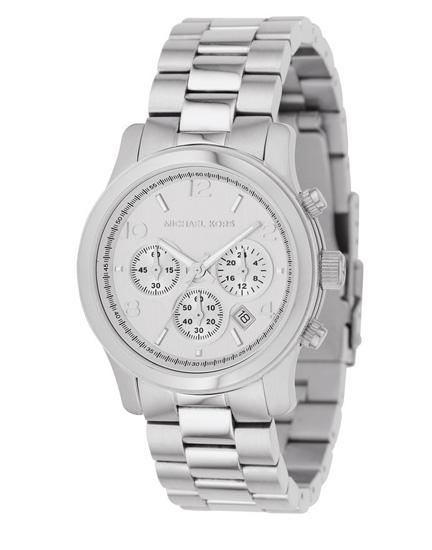 Michael Kors horloge MK5076