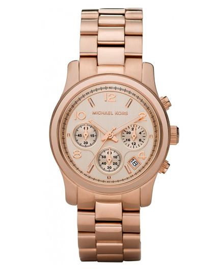 Michael Kors horloge MK5128