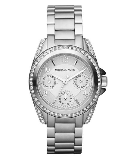 Michael Kors horloge MK5612
