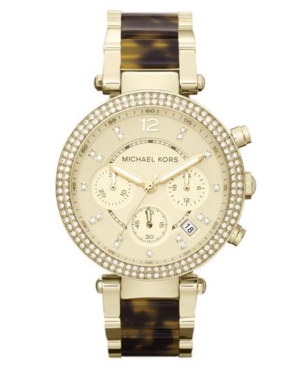 Michael Kors horloge MK5688
