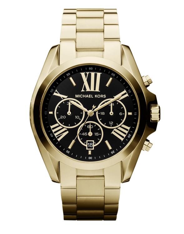 Michael Kors horloge MK5739