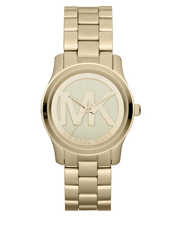 Michael Kors horloge MK5786