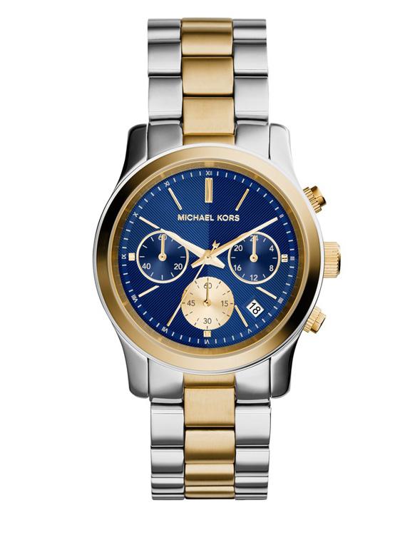 Michael Kors horloge MK6165