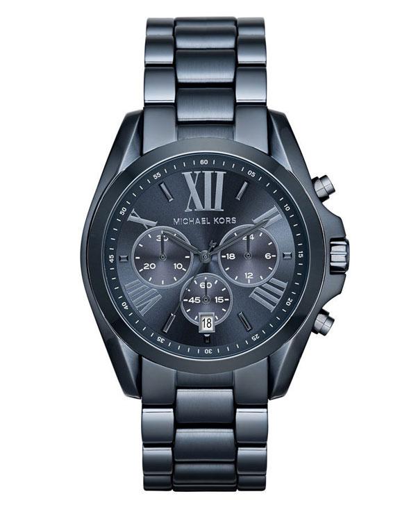 Michael Kors horloge MK6248