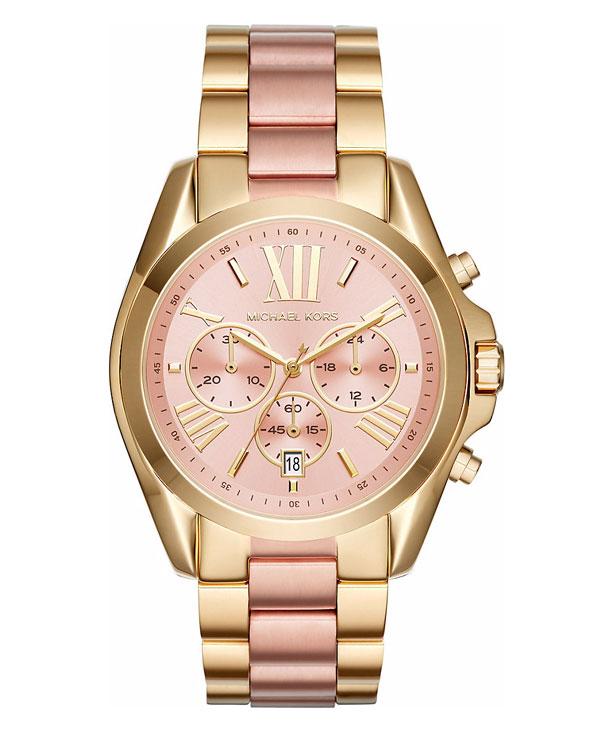 Michael Kors horloge MK6359