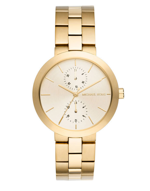 Michael Kors horloge MK6408