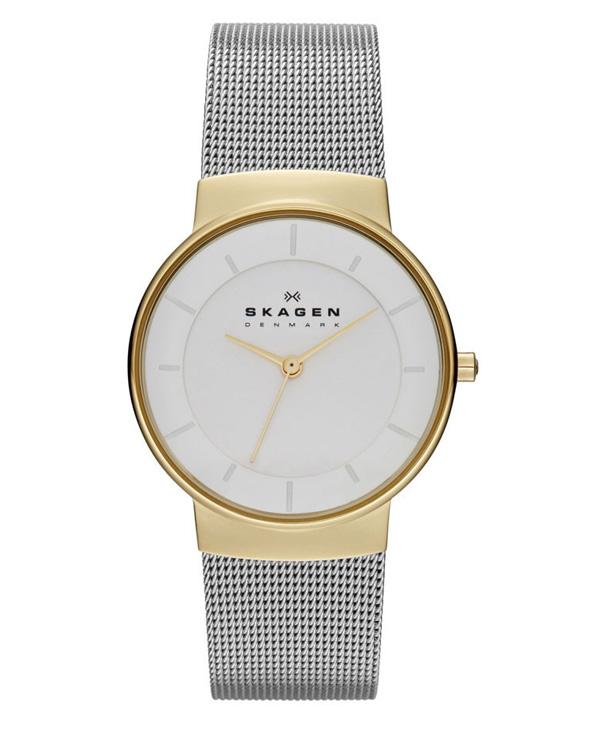 Skagen horloge SKW2076