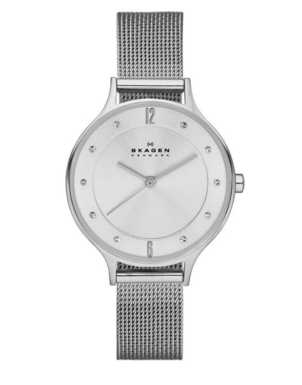 Skagen horloge SKW2149