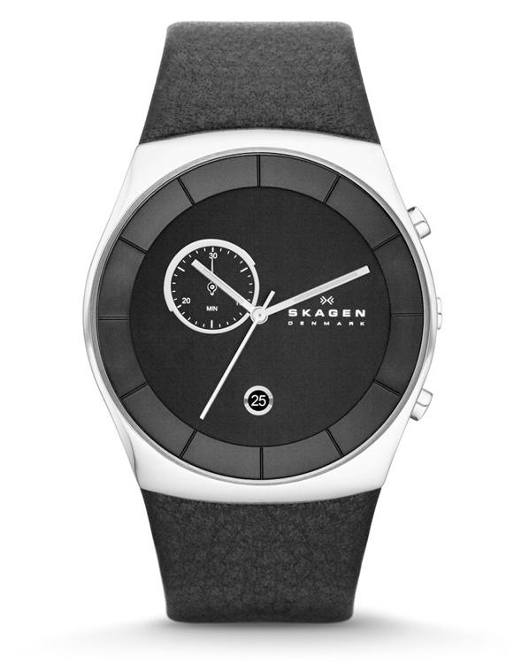 Skagen horloge SKW6070