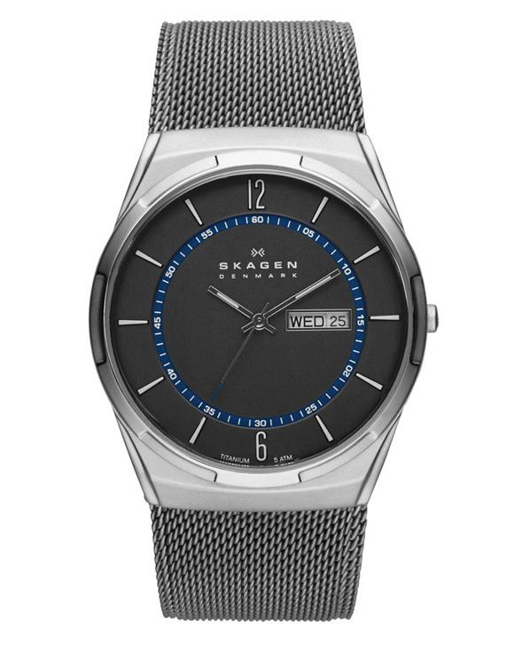 Skagen horloge SKW6078