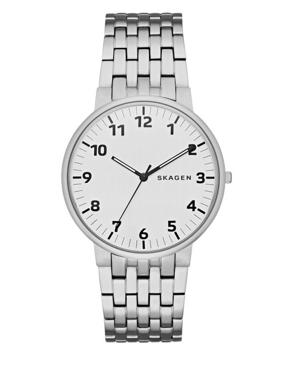 Skagen horloge SKW6200