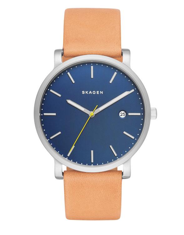 Skagen horloge SKW6279