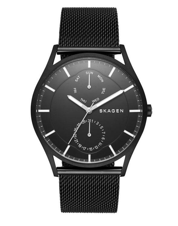 Skagen horloge SKW6318