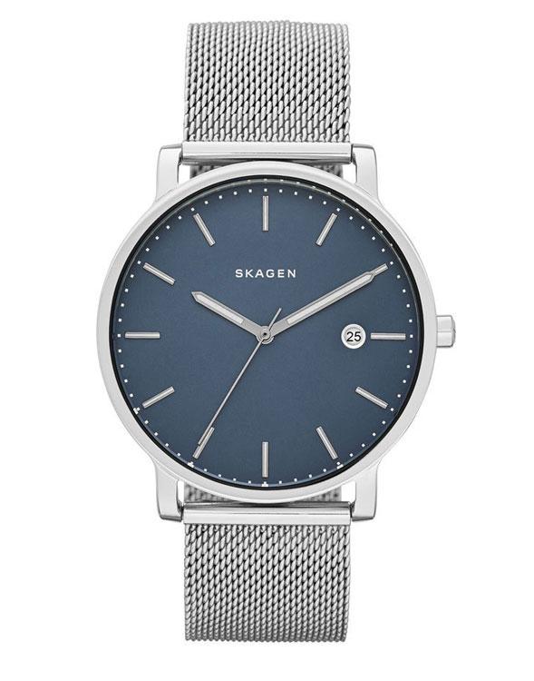 Skagen horloge SKW6327