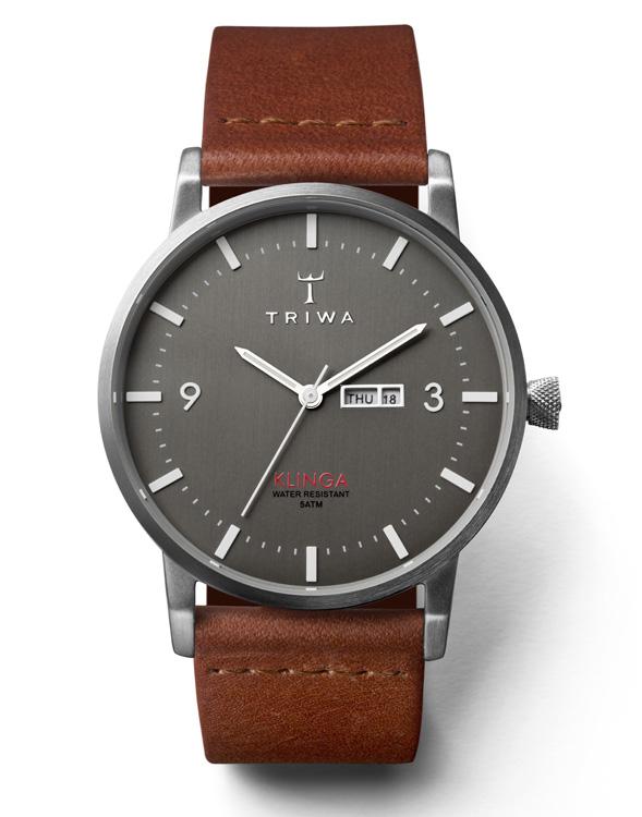 Triwa Horloge Klst102cl010212