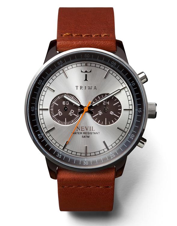 Triwa horloge NEAC102-B