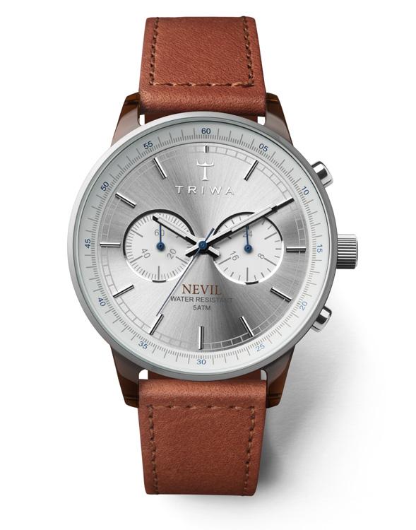 Triwa Horloge Neac119sc010212