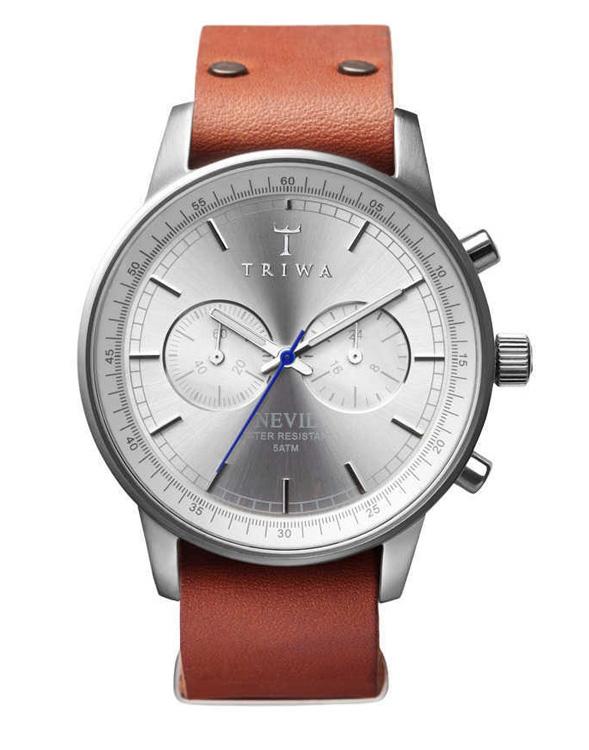Triwa Horloge Nest101na010212