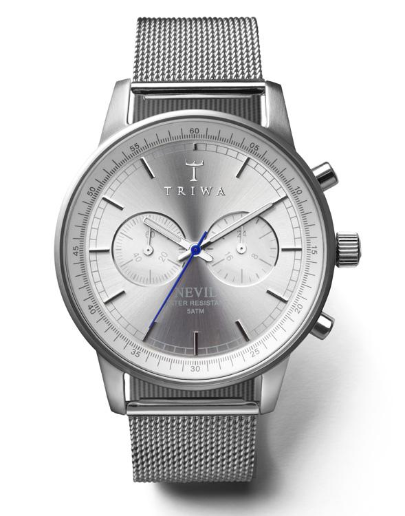 Triwa horloge NEST102ME021212