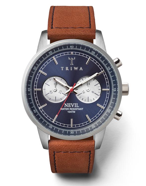 Triwa Horloge Nest108sc010216