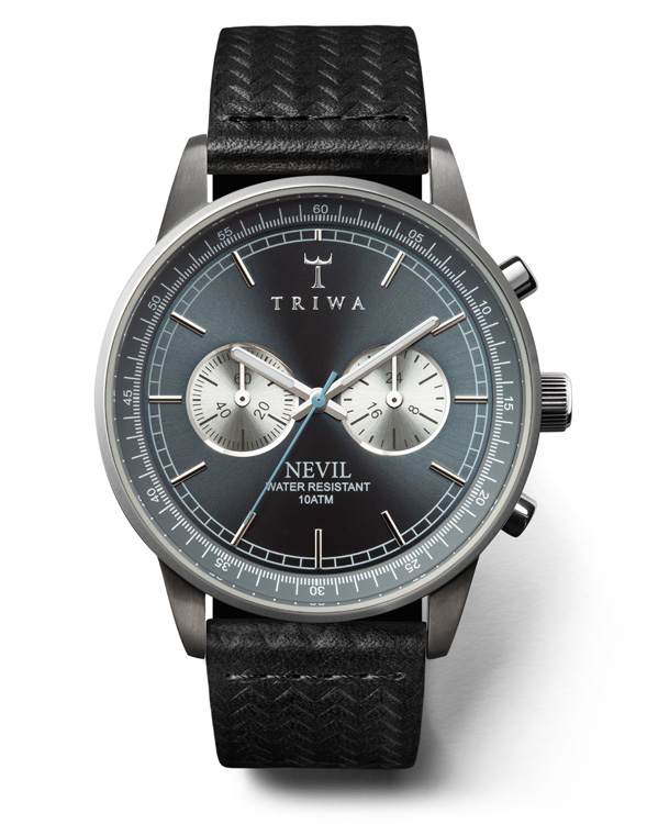 Triwa Horloge Nest110gc010112