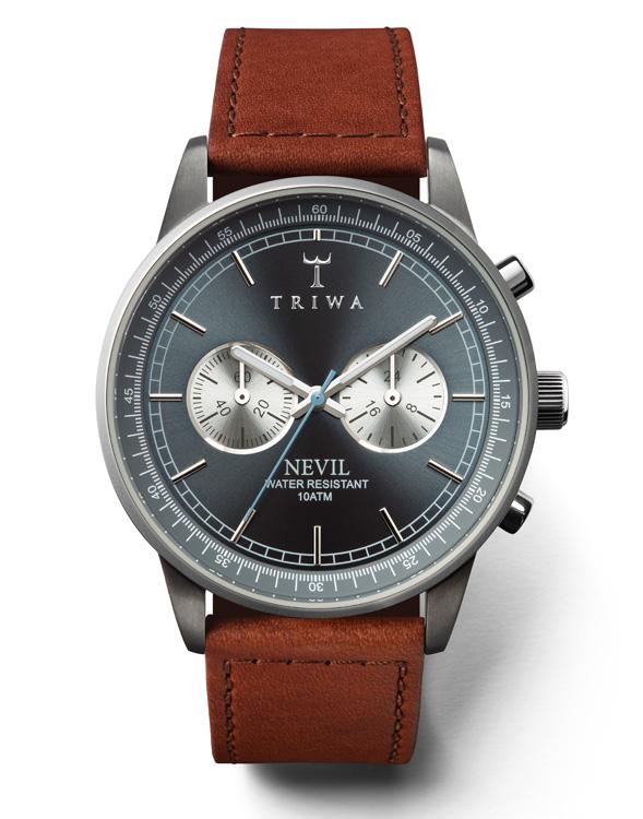 Triwa Horloge Nest110sc010212