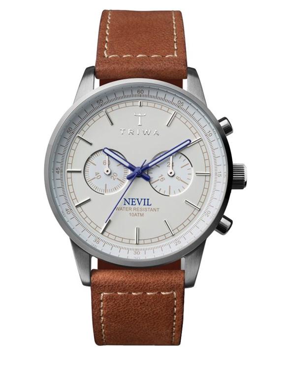 Triwa Horloge Nest112sc010215