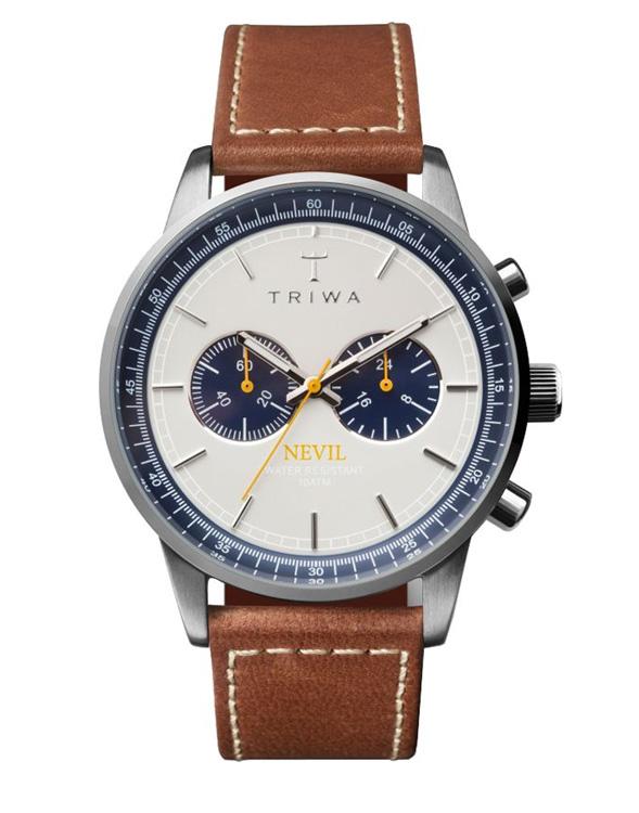 Triwa Horloge Nest113sc010215
