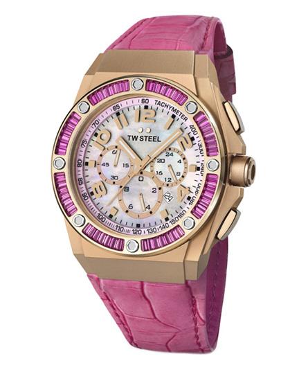 TW Steel horloge CE4006