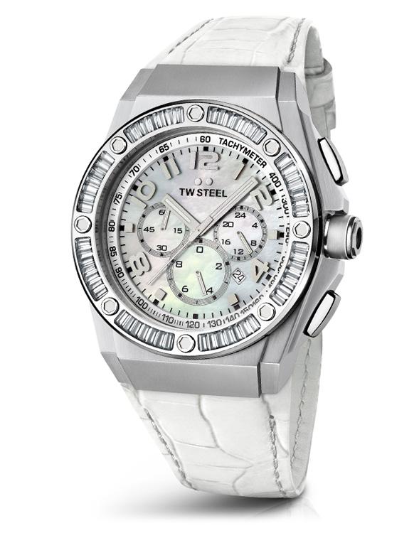 TW Steel horloge CE4015
