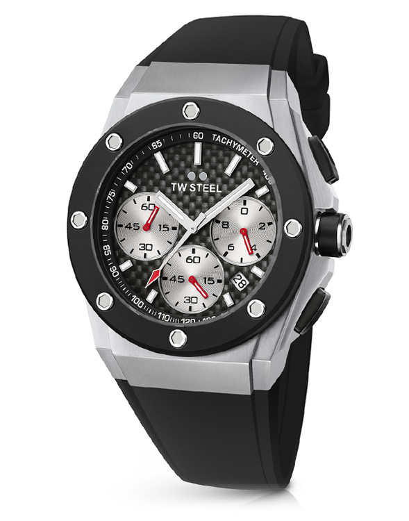 TW Steel horloge CE4019