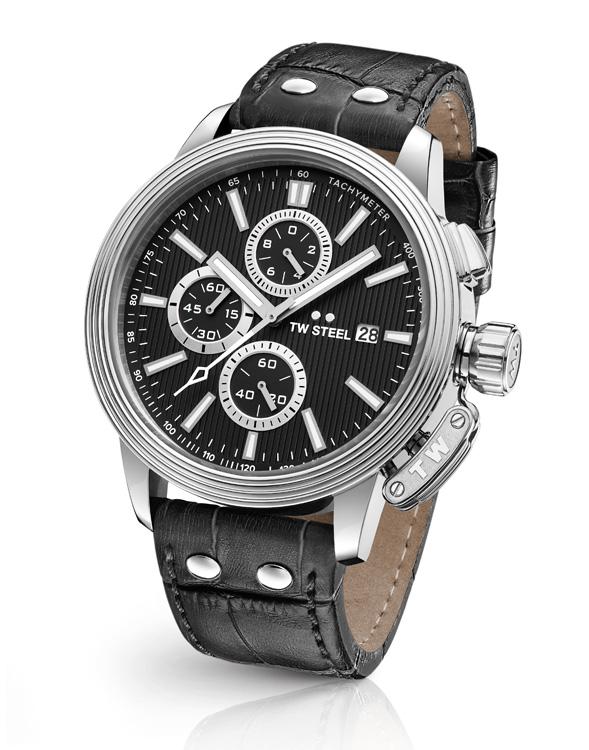 TW Steel horloge CE7001