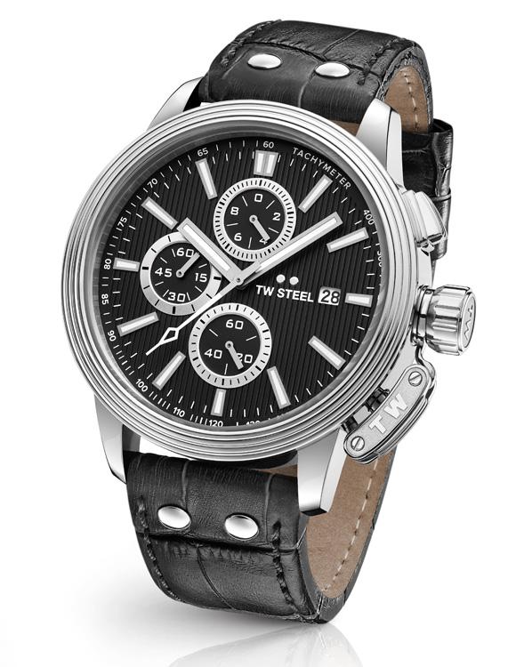 TW Steel horloge CE7002
