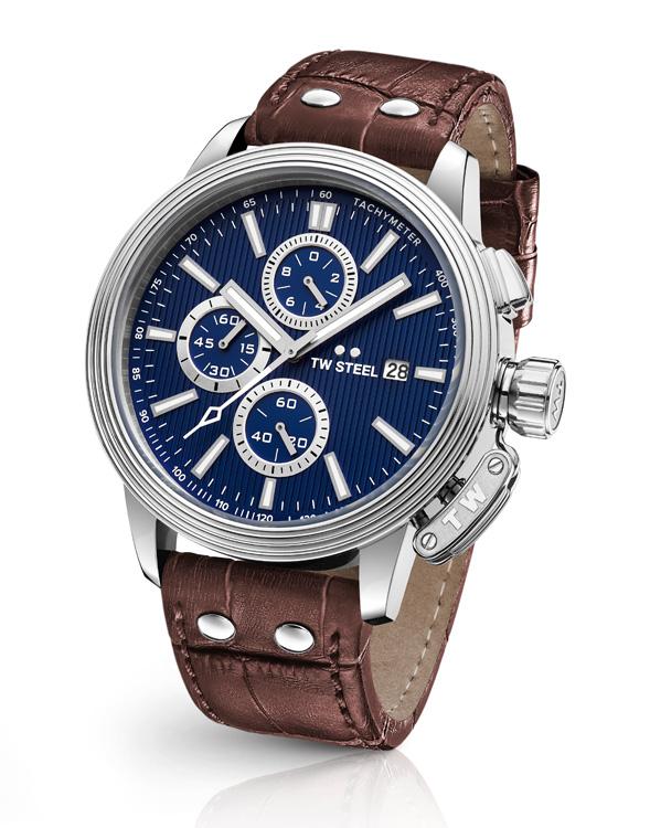 TW Steel horloge CE7009
