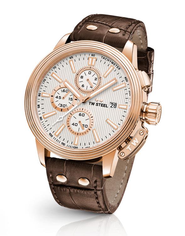 TW Steel horloge CE7013