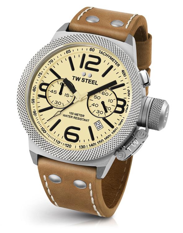 TW Steel horloge CS14
