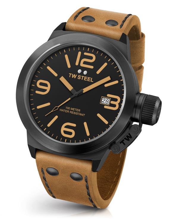 TW Steel horloge CS41