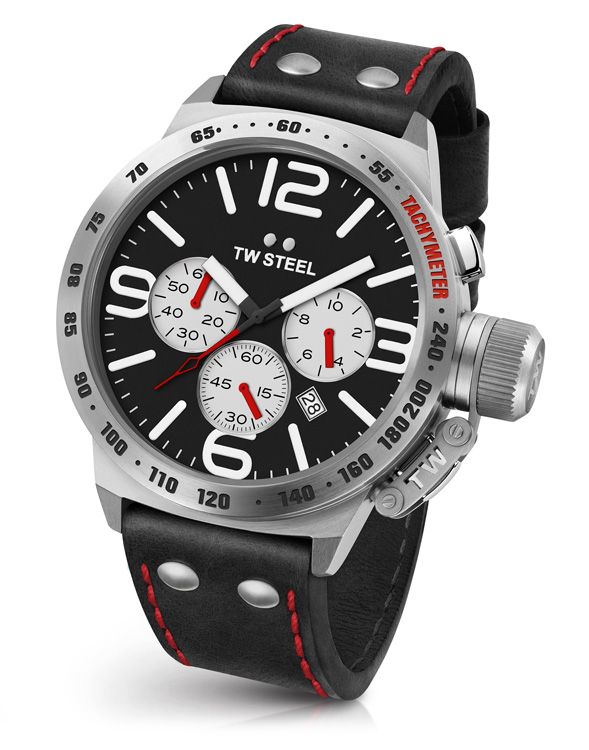 TW Steel horloge CS7