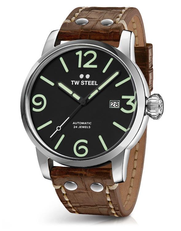 TW Steel horloge MS15