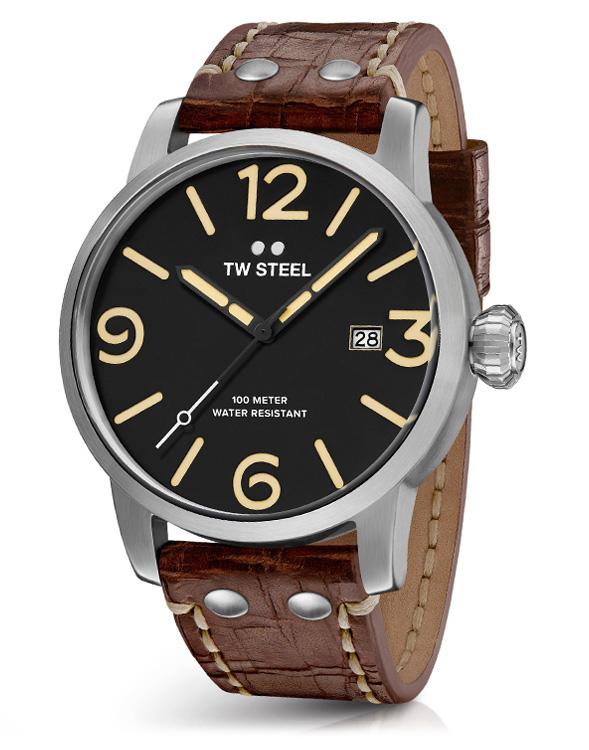 TW Steel horloge MS2
