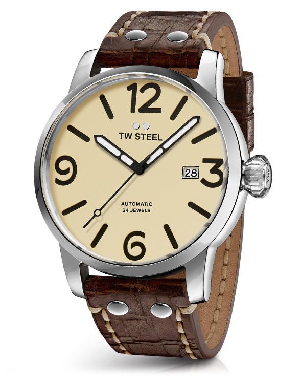 TW Steel horloge MS26