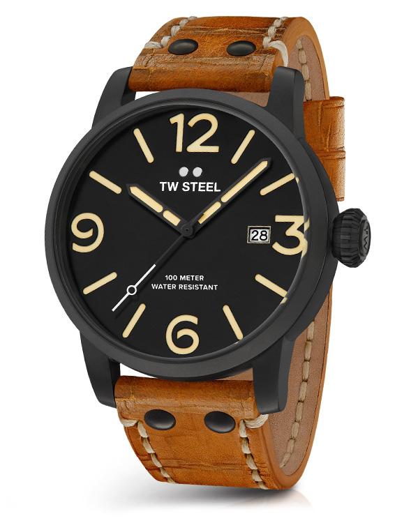 TW Steel horloge MS32