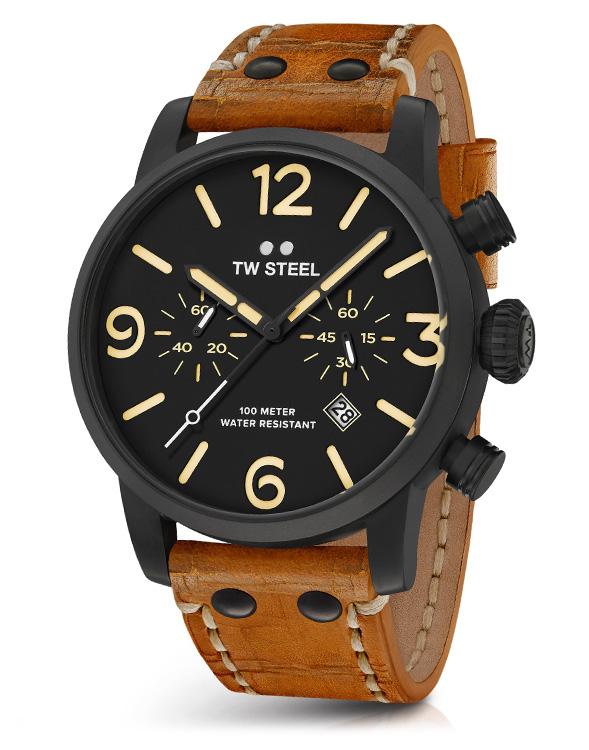 TW Steel horloge MS34