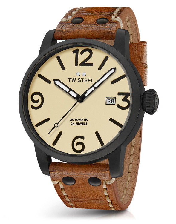 TW Steel horloge MS45
