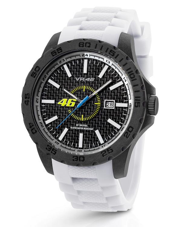 TW Steel horloge VR3