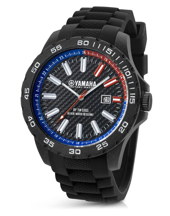 TW Steel horloge Y3